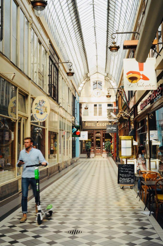 Covered-Passage-of-Paris