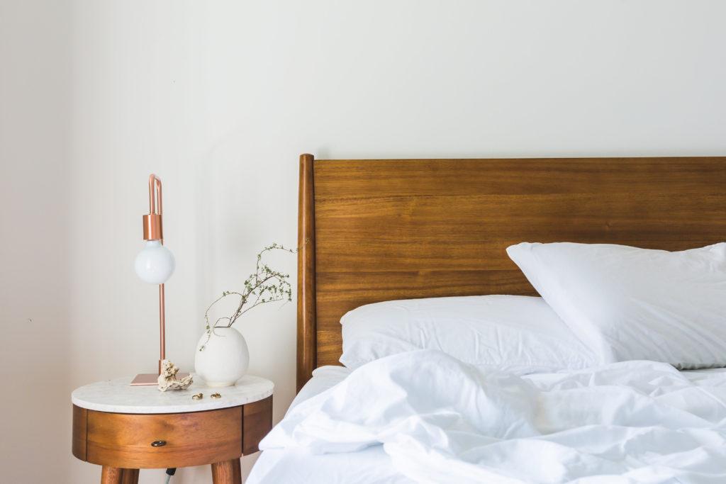 Paris-apartment-rest