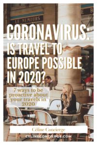 Travel-to-Europe-in-2020