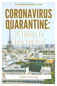 Covid-19-quarantine-Paris