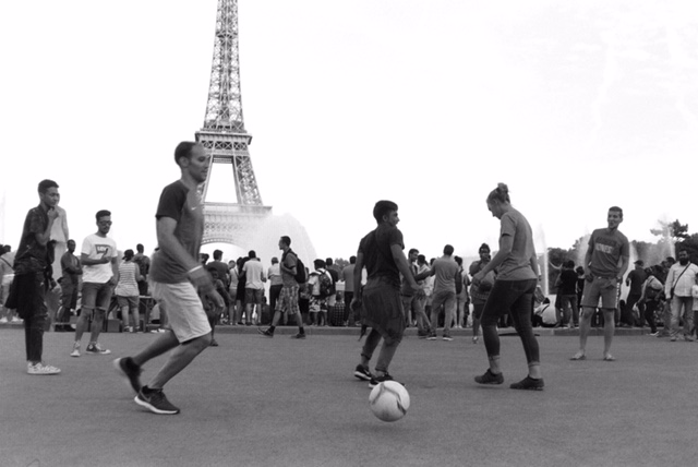 football-by-the-eiffel-tower-Paris