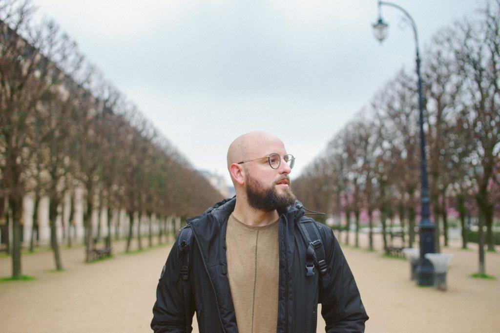 John-Arndt-in-Paris
