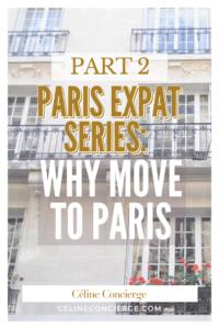 move-to-Paris-Celine-Concierge