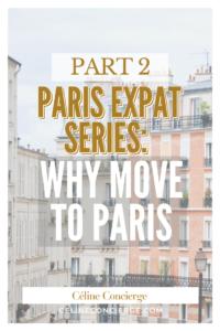 why-move-to-Paris-Celine-Concierge