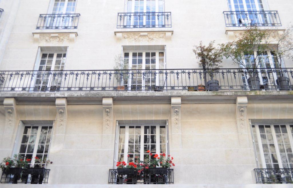 Paris-Home-Celine-Concierge
