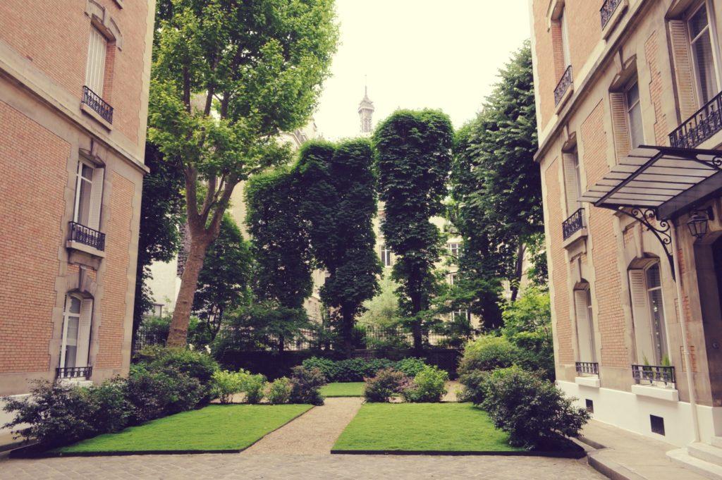 Apartment-in-Paris-Celine-Concierge
