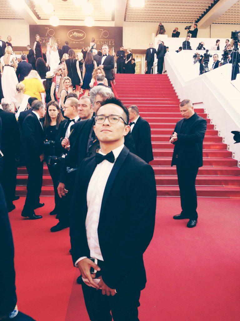 Cannes-Film-Festival-Red-Carpet