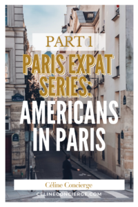 Americans-in-Paris-streets