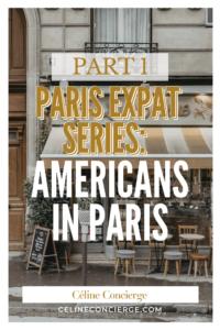 Americans-in-Paris-Cafe