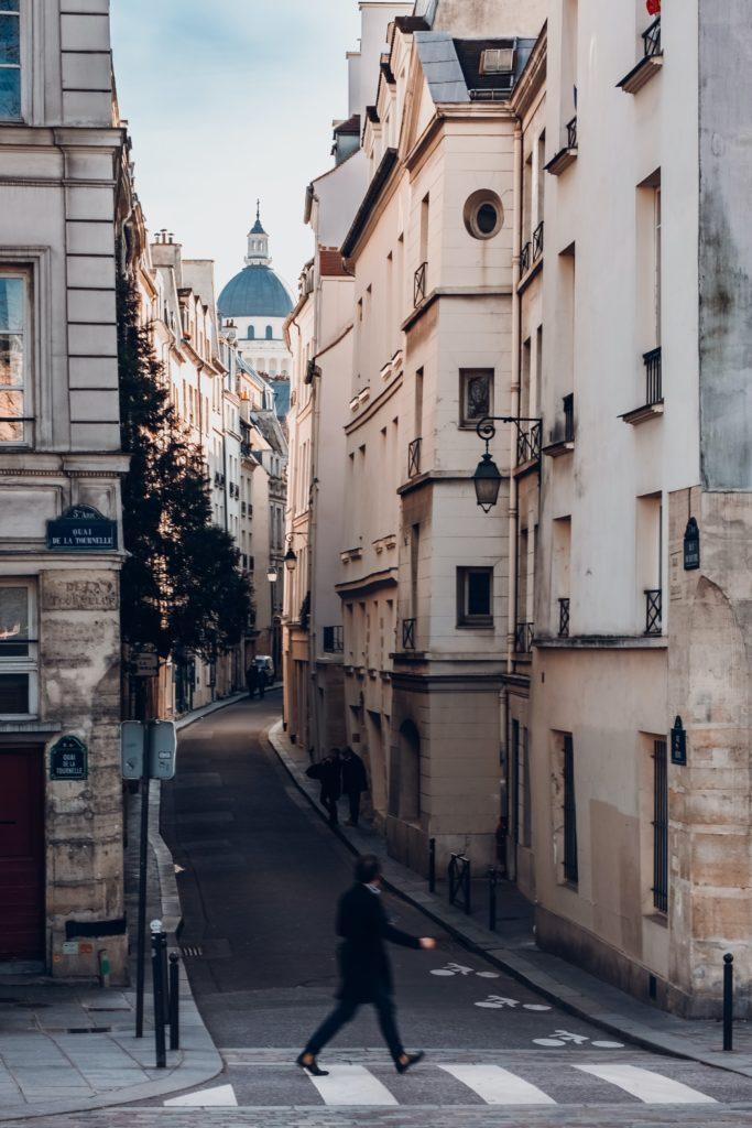 streets-in-Paris