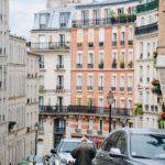 streets-of-Paris-Celine-Concierge
