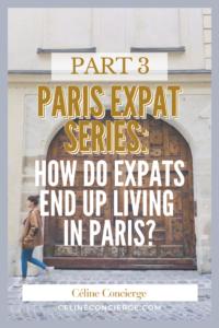 Paris-Expat-series-Part-3