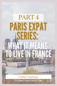 France-Expat-journey