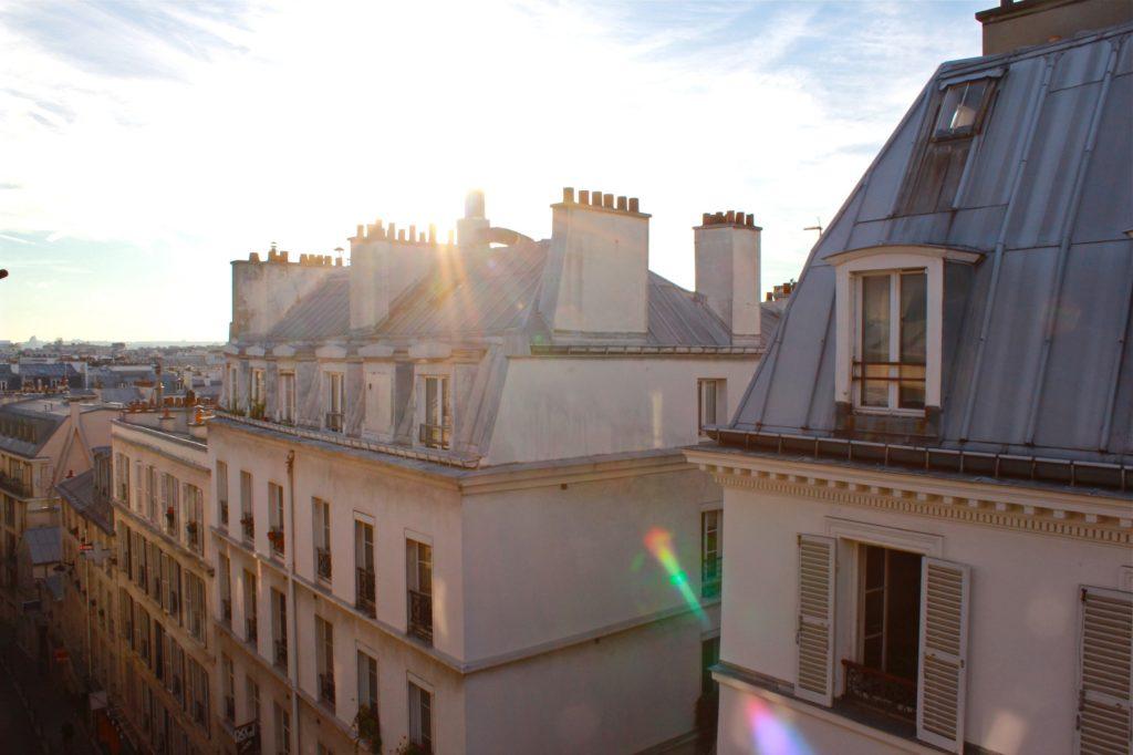Paris-Rooftops-Hannah-Smith