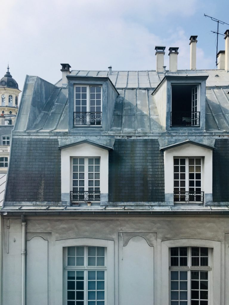 rooftop-from-Parisian-home