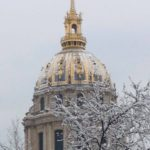 Hotel-des-Invalides-covered-in-snow