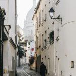 expat-in-montmartre-Paris-Celine-Concierge