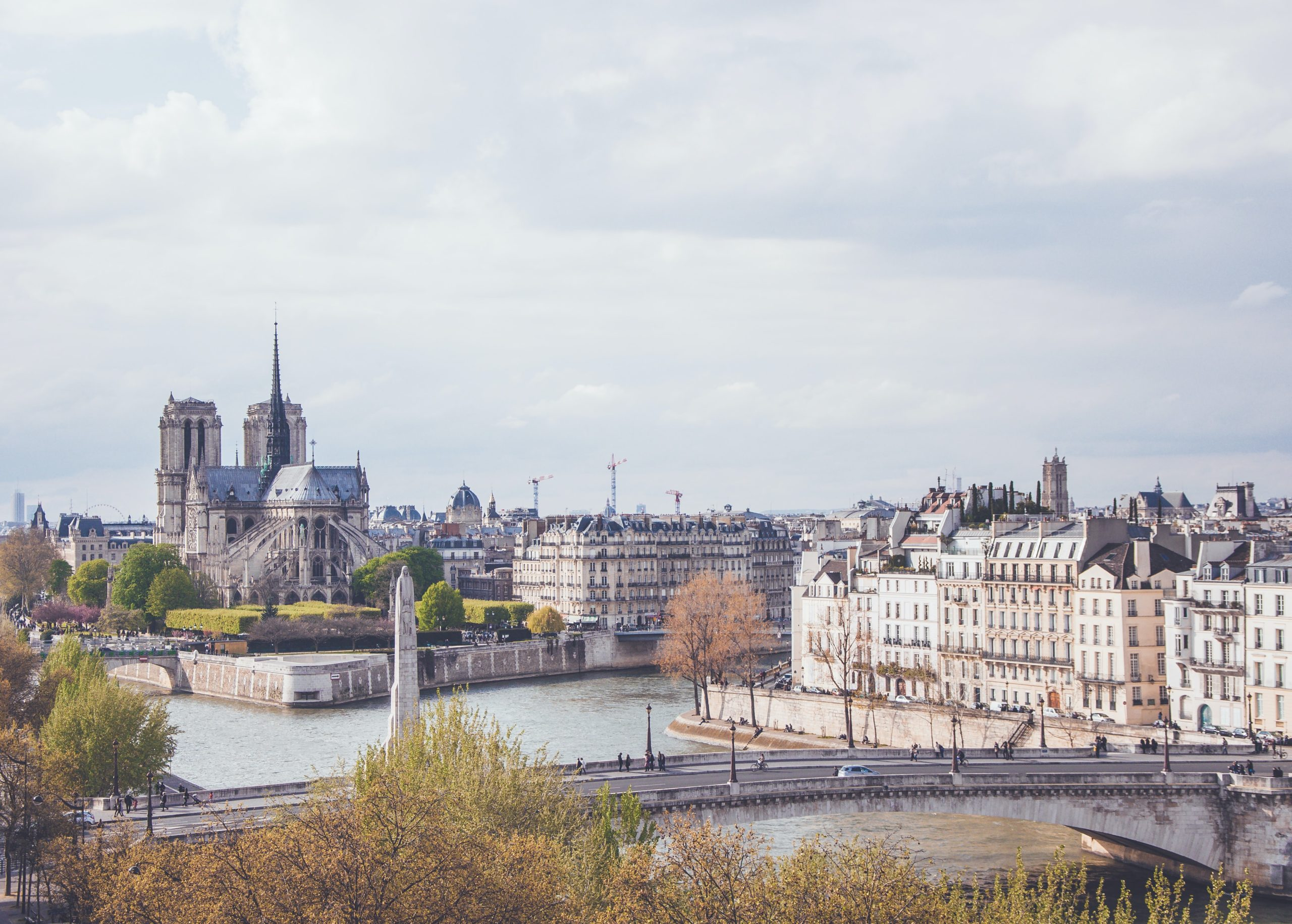 skyline-view-of-Paris-and-Notre-Dame