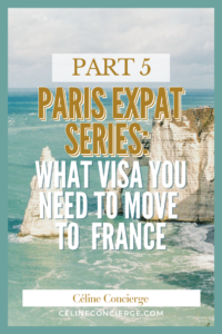 Visa-to-Move-to-France