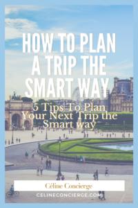 trip-planning-celine-concierge