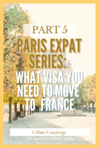 What-Visa-You-Need-To-Move-To-France-Celine-Concierge