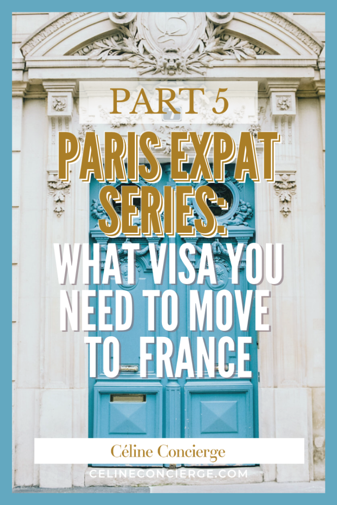 Move-to-France-French-Visas