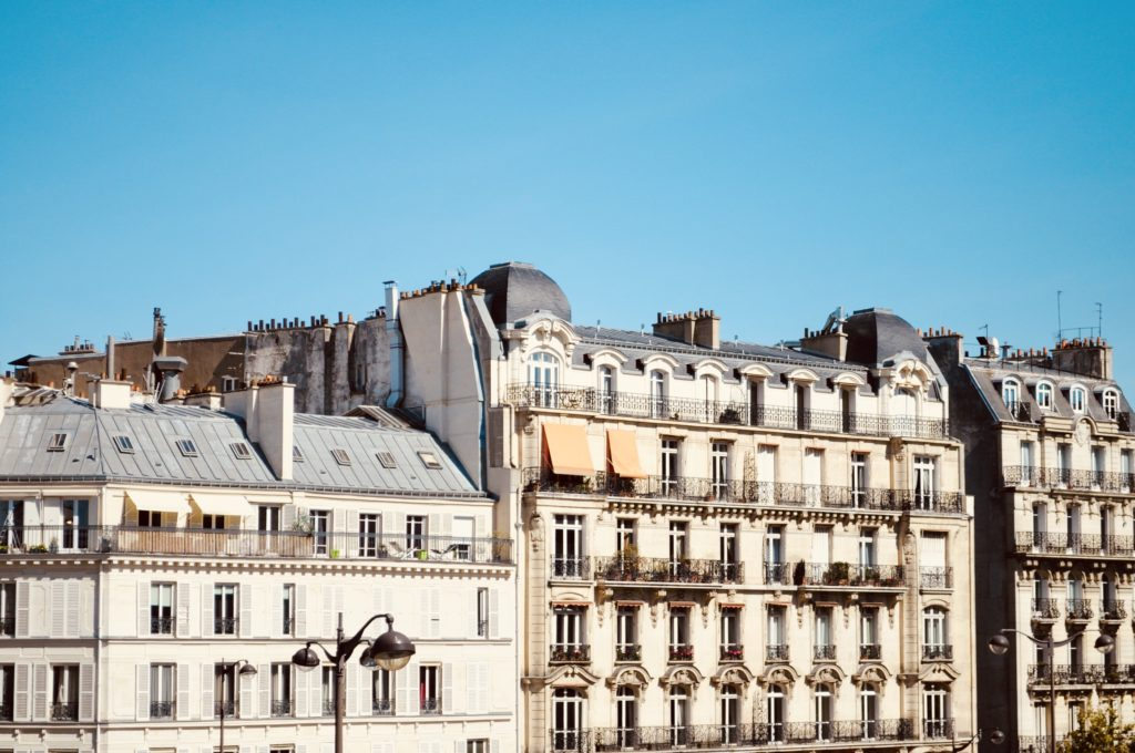 French-Nationality-Visa-to-move-to-France