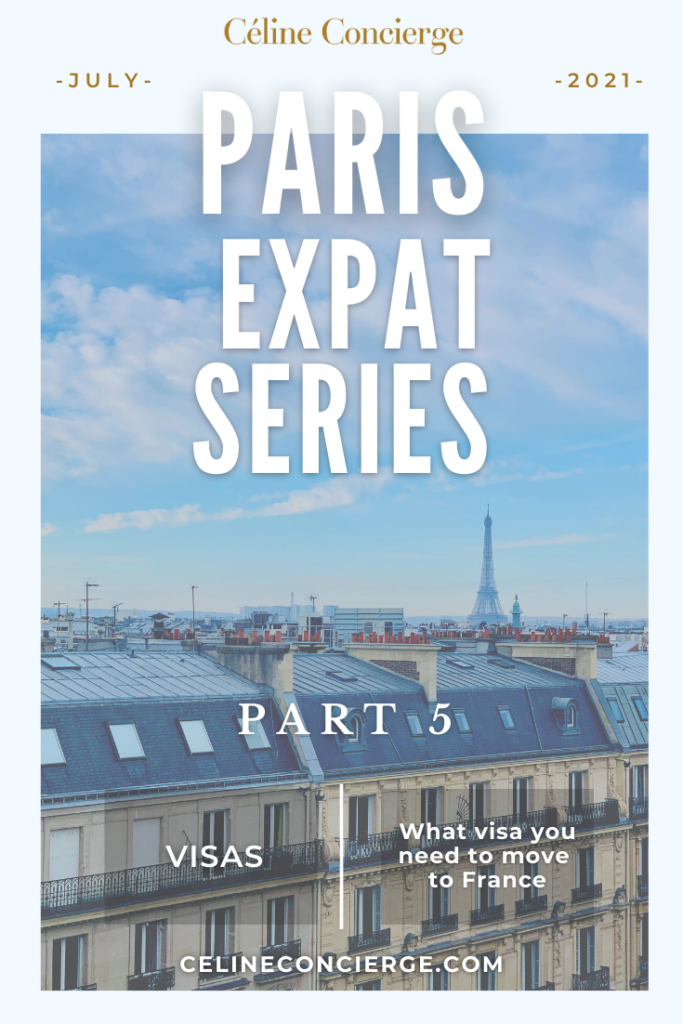 Visas-to-move-to-France-Celine-Concierge