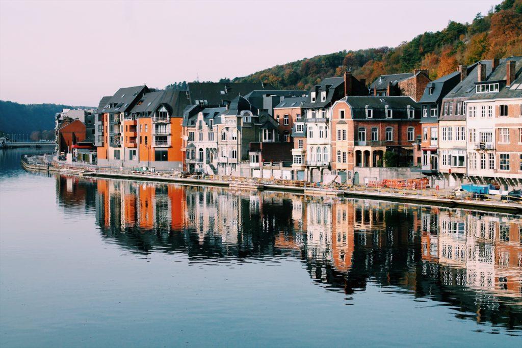 Belgium-Coastline-Celine-Concierge-Trip-planner