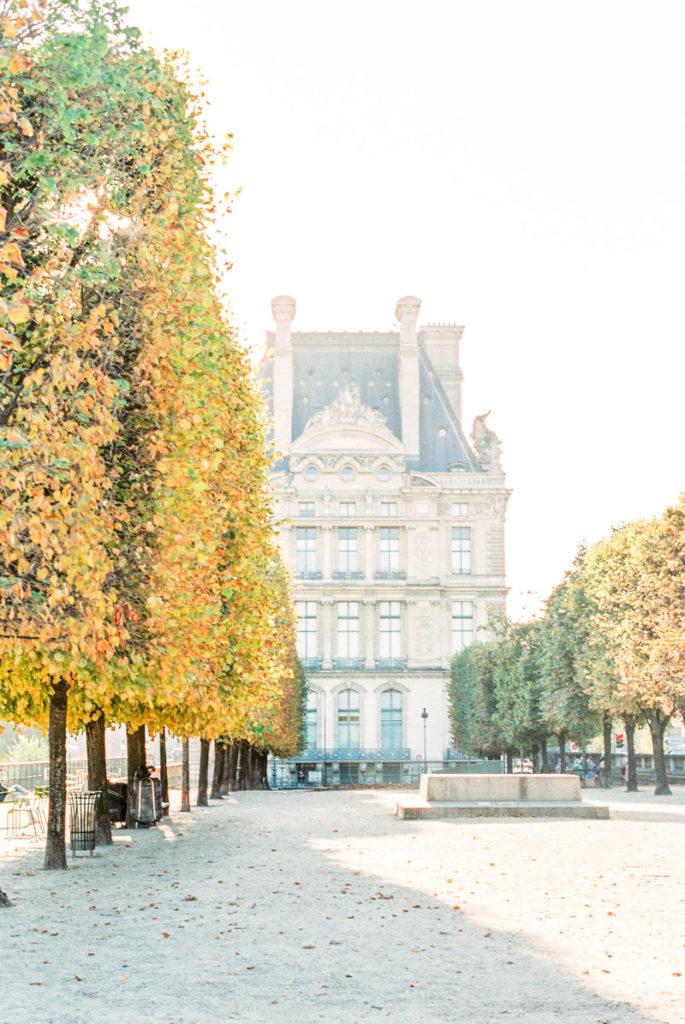 jardin-des-tuilies-Paris