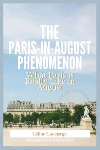 Paris-in-August-Jardin-des-Tuileries
