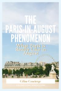 Summer-in-France