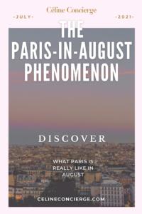 visit-Paris-in-August-Celine-Concierge