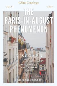 Paris-in-August-Celine-Concierge