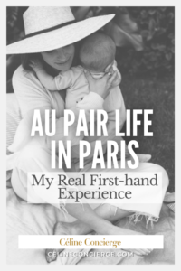 au-pair-life-in-France