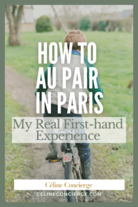 how-to-au-pair-in-Paris