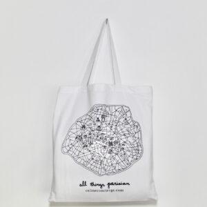 Paris-tote-bag-Celine-Concierge
