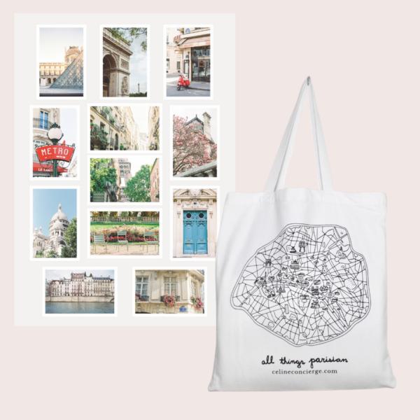 Postcards-Gifts-Celine-Concierge