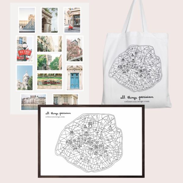 Paris-Products-Celine-Concierge