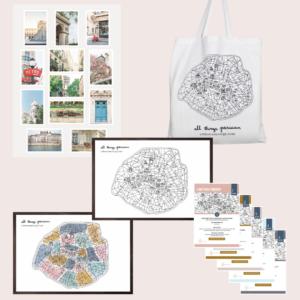 Paris-Gift-Set-Bundle