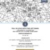 5-Day-Paris-Itinerary-Day4-Celine-Concierge