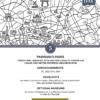 5-Day-Paris-Itinerary-Day5-Celine-Concierge