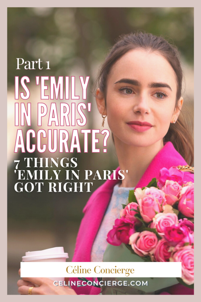 is-Emily-in-Paris-accurate