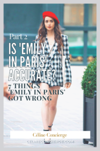 emily-in-Paris-fashion