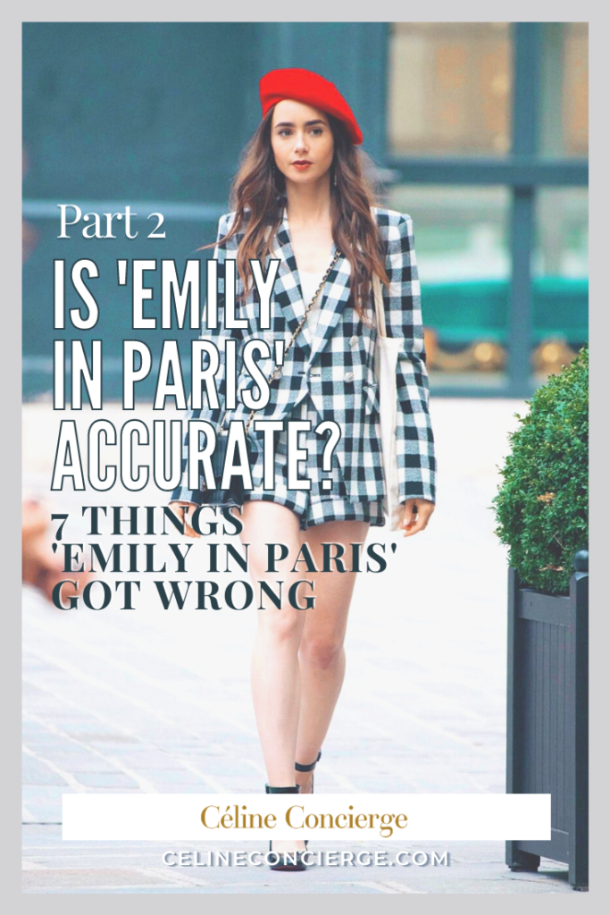 emily-in-Paris-fashion