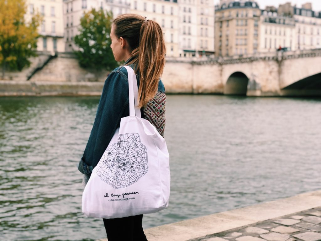 Paris-Map-Tote-Bag-Celine-Concierge