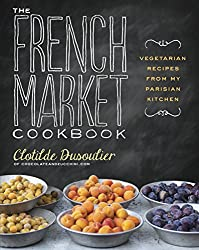 French-Market-cookbook-Celine-concierge