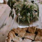 French-Chicken-Pie-Recipe-Celine-Concierge