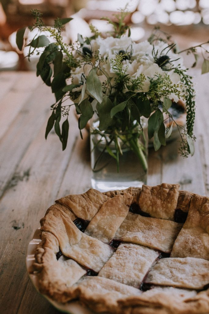 French-Chicken-Pie-Recipe-Celine-Concierge