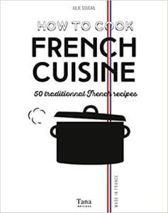 how-to-cook-French